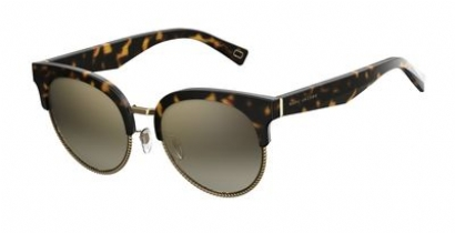 MARC JACOBS MARC 170 in color 086JL