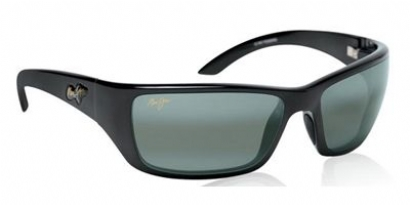 MAUI JIM CANOES 208