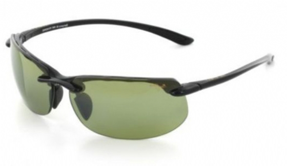 MAUI JIM BANYANS HT 412 in color 02