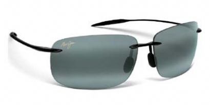 MAUI JIM BREAKWALL 422