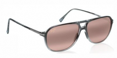 MAUI JIM DAWN PATROL 223 R223-11