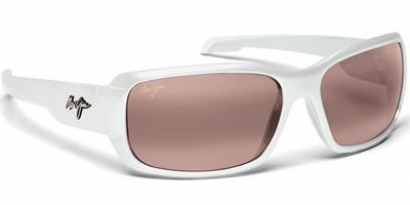 MAUI JIM HAMOA BEACH 226 05