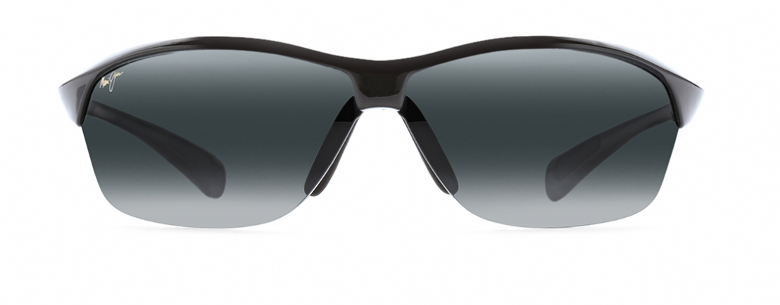 MAUI JIM HOT SANDS 426