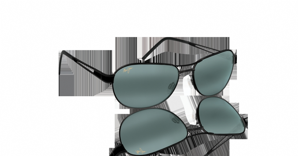 MAUI JIM MAHINA 229 in color 22902