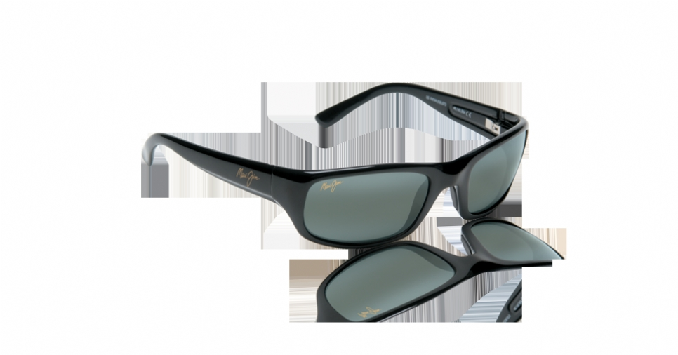 MAUI JIM STINGRAY 103