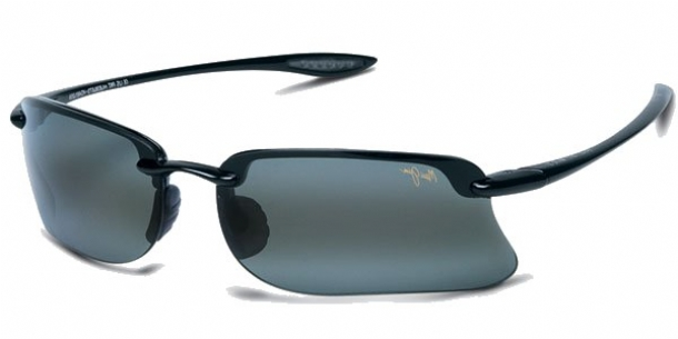 MAUI JIM TURTLE BAY 411