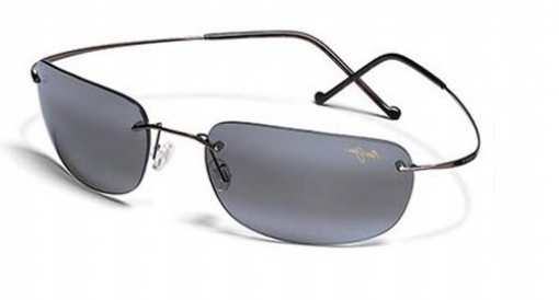 MAUI JIM WAILEA 503 in color 50302