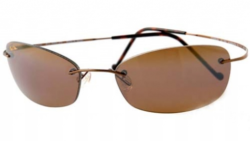 MAUI JIM WAILEA 503 50323