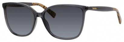 MAX MARA LIGHT I