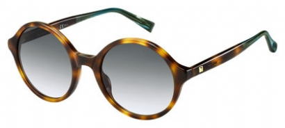 MAX MARA LIGHT IV