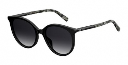 MAX MARA MM TUBE II