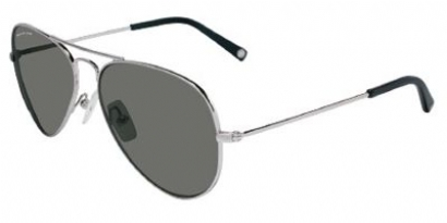 MICHAEL KORS JET SET INI AVIATOR 2046SP