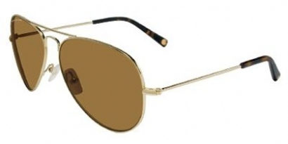 MICHAEL KORS JET SET AVIATOR 2047SP