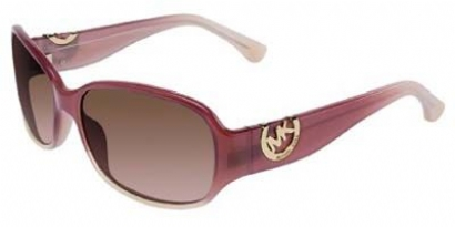 MICHAEL KORS SAG HARBOR 2755S in color 651