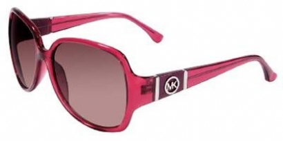 MICHAEL KORS GRAYSON 2777S in color 619