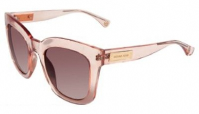 MICHAEL KORS PERKINS 2798S