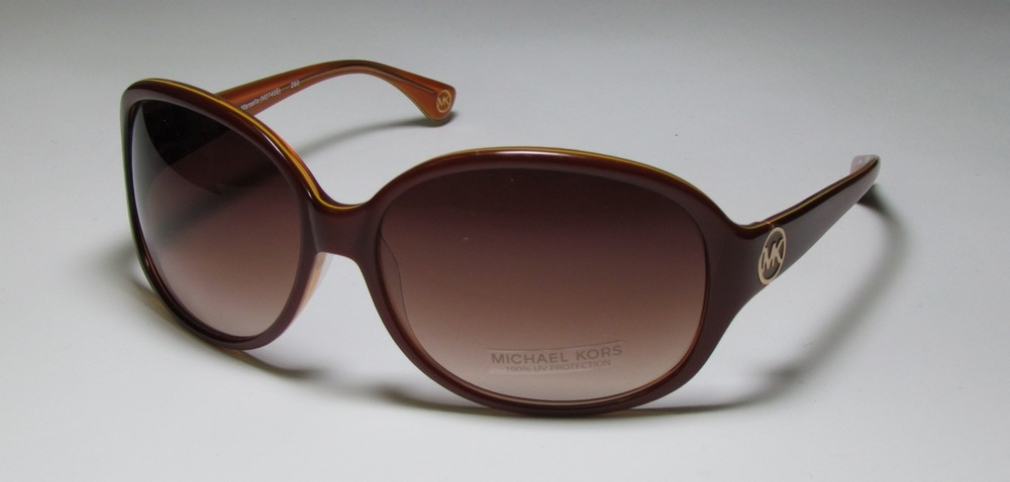 MICHAEL KORS ARSELLA 2740S