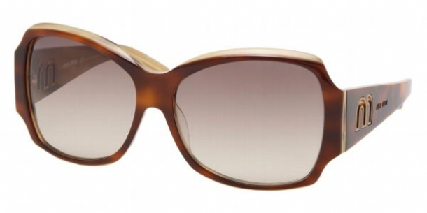 MIU MIU 14HS in color 7O56S1