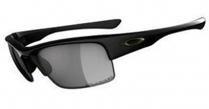 OAKLEY BOTTLECAP LX POLARIZED