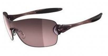 OAKLEY COMPULSIVE SQUARED in color 05356