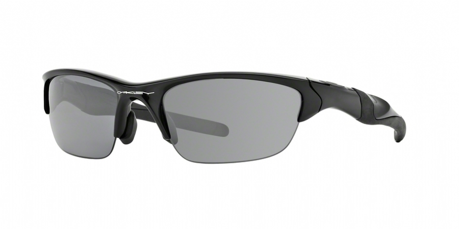 OAKLEY HALF JACKET 20 ASIAN FIT