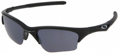 OAKLEY HALF JACKET XLJ ACTIVATED BY TRANSITIONS 13712