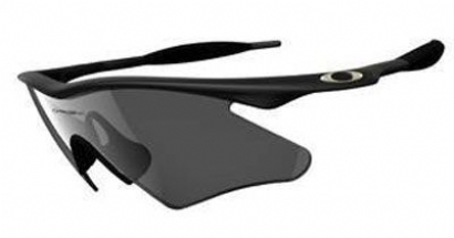 OAKLEY HEATER LENS SHAPE