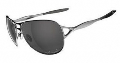 OAKLEY HINDER POLARIZED in color 404304