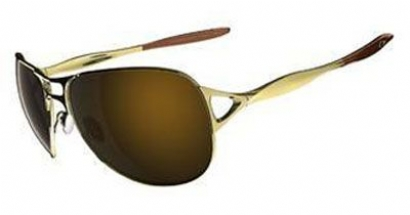 OAKLEY HINDER POLARIZED 404306