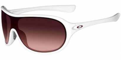 OAKLEY IMMERSE in color 913101