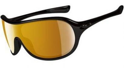 OAKLEY IMMERSE POLARIZED 913107