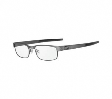 OAKLEY METAL PLATE in color 22199