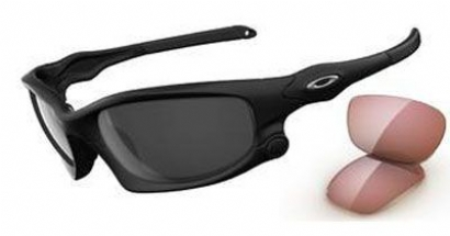 OAKLEY SPLIT JACKET in color 909901