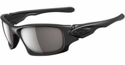 OAKLEY TEN in color 912801