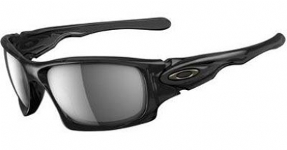 OAKLEY TEN 912807