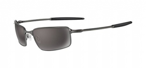 OAKLEY TI SQUARE WIRE in color 12924