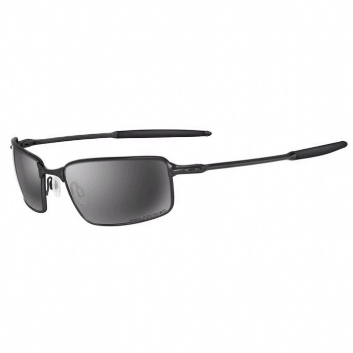 OAKLEY TI SQUARE WIRE POLARIZED 30790