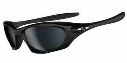 OAKLEY TWENTY in color 915701