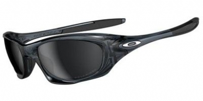 OAKLEY TWENTY 915706