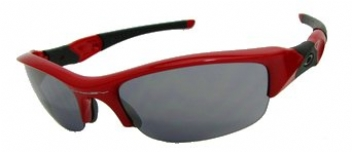 OAKLEY WOMENS FLAK JACKET 03892