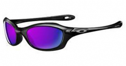 OAKLEY XS FIVE in color 03450