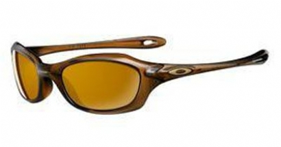 OAKLEY XS FIVE 03452