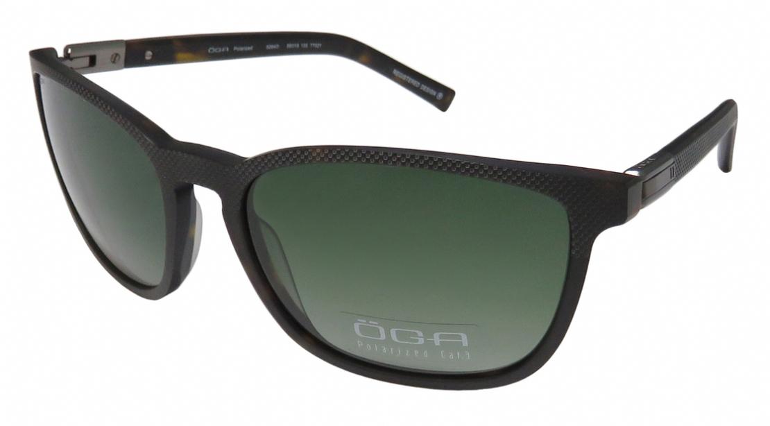 OGA BY MOREL 8264O TT021