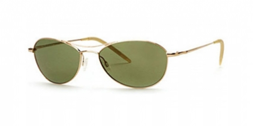 OLIVER PEOPLES AERO 54