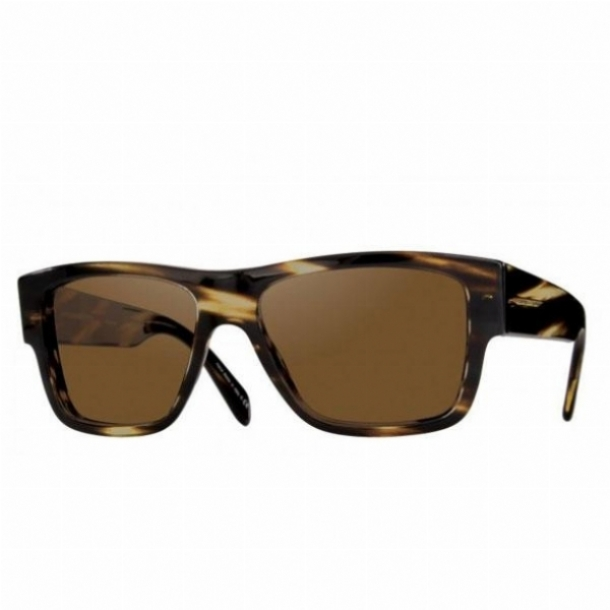 OLIVER PEOPLES ALTMAN COCOBOLO