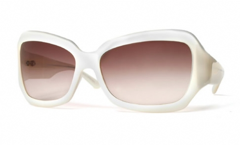 OLIVER PEOPLES ATHENA