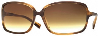 OLIVER PEOPLES BACALL in color H