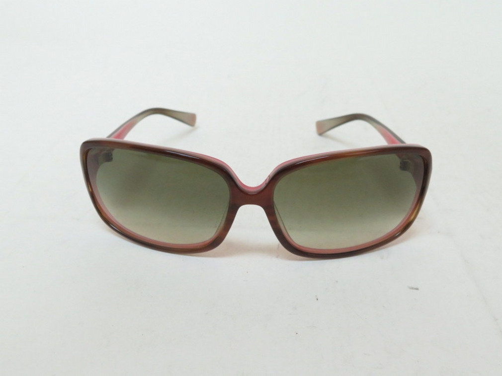 OLIVER PEOPLES BACALL OTPI