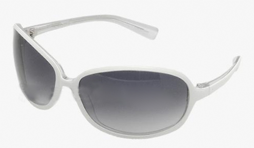 OLIVER PEOPLES BB CHW