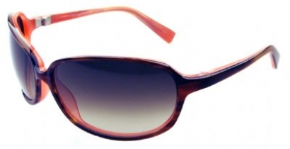 OLIVER PEOPLES BB in color OPTI